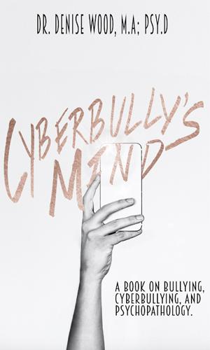 Cyberbully's Mind